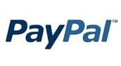 Платежные системы. PayPal