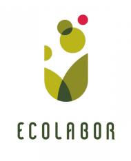 комбинированный логотип