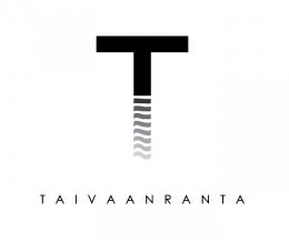 нарисовать шрифтовой логотип