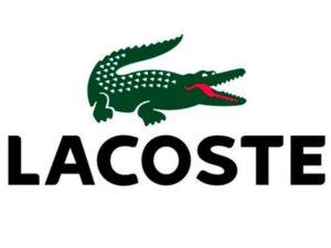 логотип, торговая марка