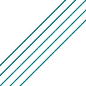 диагональные линии