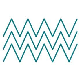 формы и линии
