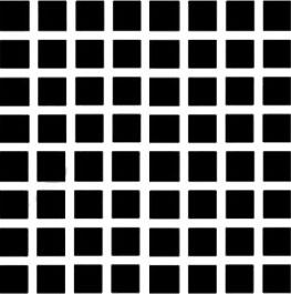 Обман зрения или оптические иллюзии. Иллюзия Германа