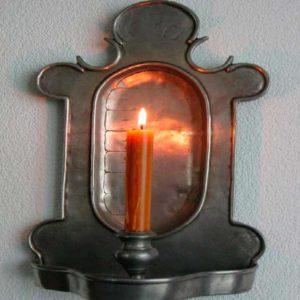 Огневые часы