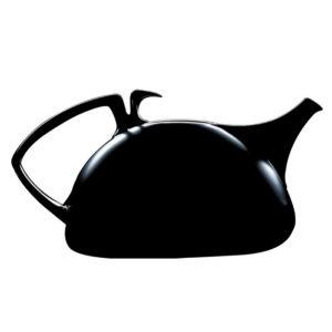 Теория дизайна. В. Гропиус. чайник