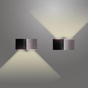 Свет в интерьере. Направленное освещение
